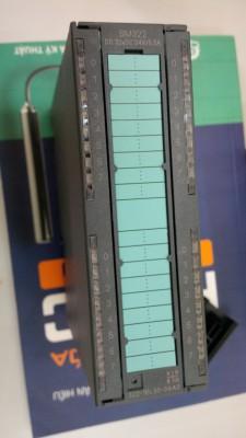 SM 322 32D0