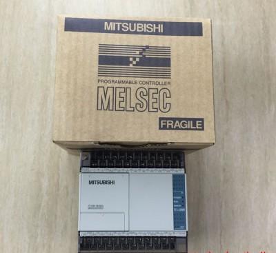 Mitsubishi FX1S-10MT-001