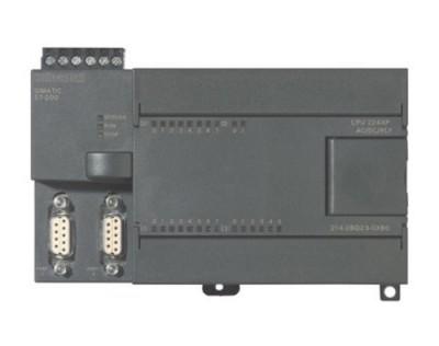 PLC 224XP AC/DC/RLY