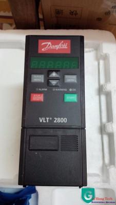 Biến tần Danfoss VLT 2800